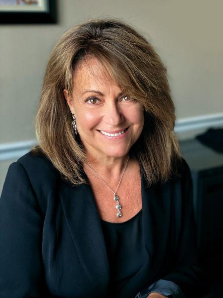 Beth Ann Marshall – Attorney at Law